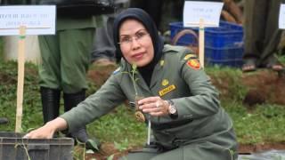 Hj.Ratu tatu chasanah SE.MA.k