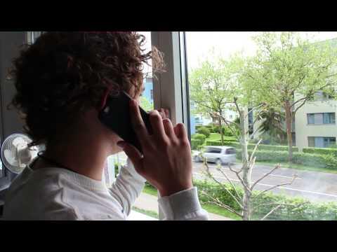SOLA 2015 Trailer