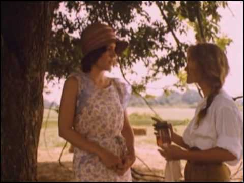 Fried Green Tomatoes - Idgie and Ruth (Part 2/5)