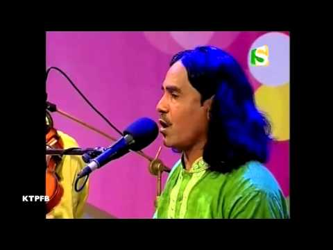 Video Baul Siraj Uddin: Bular Motho Kaj Korley. download in MP3, 3GP, MP4, WEBM, AVI, FLV January 2017
