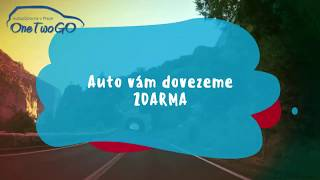 Škoda Scala 1,0 TSI AUTOMAT