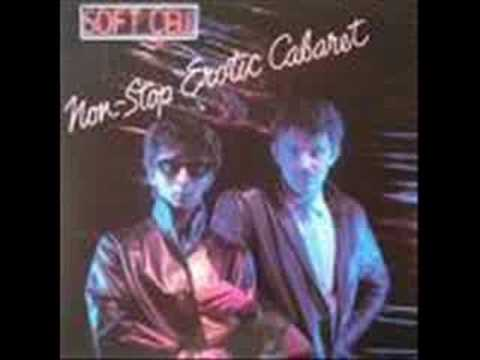 torch - Masters of Rock and Psychedelia - https://www.facebook.com/groups/444351265670091/# From 'Non Stop Erotic Caberet'.