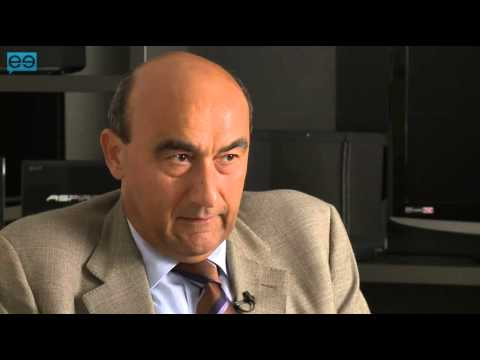 , title : 'Gianfranco Lanci, CEO of Acer Shares His Principles of Great Leadership | MeetTheBoss'