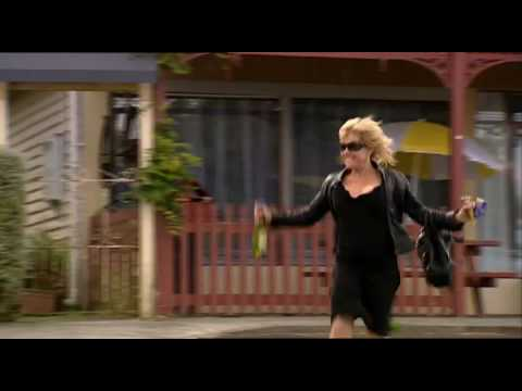Outrageous Fortune Series 5 Trailer