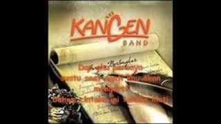 Kangen Band - Mei (Leo Blue Warman)