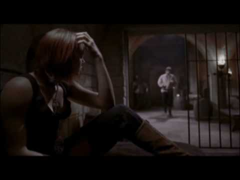 BloodRayne - Angels With Dirty Faces