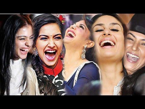 Laugh Out Loud Moments: Kareena Kapoor Khan, Priya