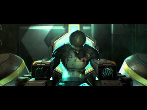 preview-Deus Ex: Human Revolution \'The Missing Link DLC\' Trailer (GameZoneOnline)