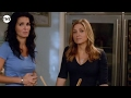 Rizzoli & Isles Season 4 Part 2 Promo