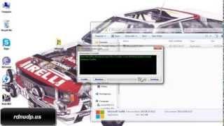 microsoft toolkit 2.5 4 youtube