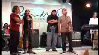 Download Lagu Iwan Fals, Jabo, Yokie S, Anto Baret, Oppie A - Kesaksian Mp3