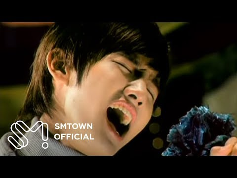tonight - TVXQ!(동방신기) _ Tonight _ MusicVideo(뮤직비디오).avi.