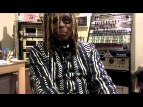 TM STEVENS STRAIGHT MUSIC TALK