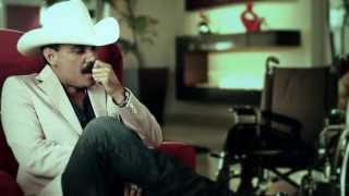 video y letra de Para que, para que (audio) por Chapo de Sinaloa
