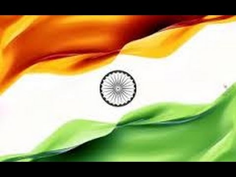 Independence day Special│Full Video