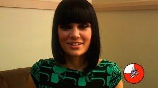 Jessie J Vs The Clock - The Voice UK - BBC One