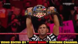 Nonton Wwe Raw 5 December 2016 Highlights   Wwe Monday Night Raw 12 5 16 Highlights Film Subtitle Indonesia Streaming Movie Download