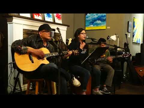 Video Lifehouse - Blind (2018 live acoustic cover) download in MP3, 3GP, MP4, WEBM, AVI, FLV January 2017