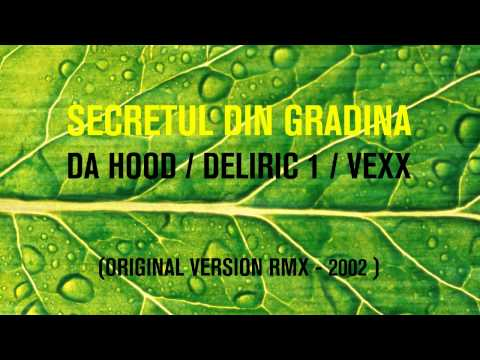 music, video, hd, 3gp, mp4, full, movies, direct, download, high, lengkap, lagu, gratis, baru, lyric, mp3 download
