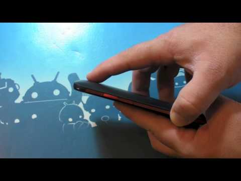Verizon - You want a Verizon Droid DNA unboxing? You got it. Phil unboxes the DNA and gives a quick walkthrough of HTC's latest, with a 5-inch display with 1080p resol...