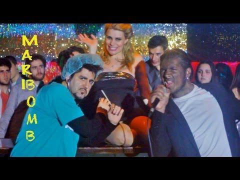 """Maria Lapiedra y su """"hit"""" del verano xD"""