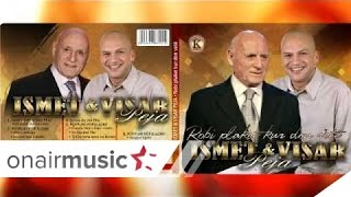 Ismet&Visar Peja - Robi Plaket Kur Don Vet (Official Song)