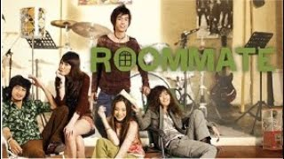 Nonton Full Thai Movie: Roommate (English Subtitle) Film Subtitle Indonesia Streaming Movie Download