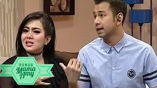 Video Seperti Apa Tipe Cowo Syahrini ? - Rumah Mama Amy (30/9) MP3, 3GP, MP4, WEBM, AVI, FLV Mei 2019