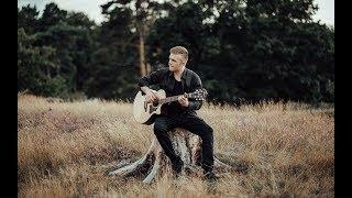 David Sehling guitar Top music