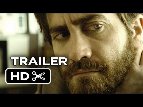 movie trailer - Subscribe to TRAILERS: http://bit.ly/sxaw6h Subscribe to COMING SOON: http://bit.ly/H2vZUn Like us on FACEBOOK:http://goo.gl/dHs73. Enemy Official Trailer #1...