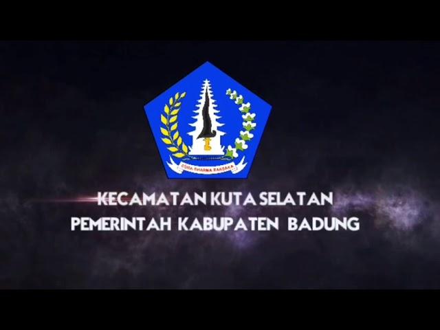 GERTAK-BADUNG-BERSIH-Kecamatan-Kuta-Selatan.html