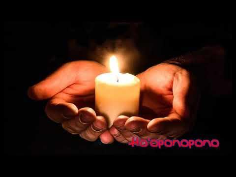 Pensamientos de amor - HO'OPONOPONO,  TAT TWAN ASI   ,   UN ACUERDO PARA VIVIR MAHALO