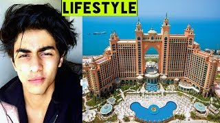 Video Aryan Khan's Lifestyle ★ 2018 MP3, 3GP, MP4, WEBM, AVI, FLV Agustus 2018