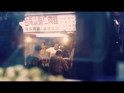 , title : 'Tsudio Studio - Asian Coke'