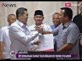 Membuktikan Kinerja Terbaik, Perindo Dukung Ridho Ficardo Dalam Pilgub Lampung - INews Sore 19/02