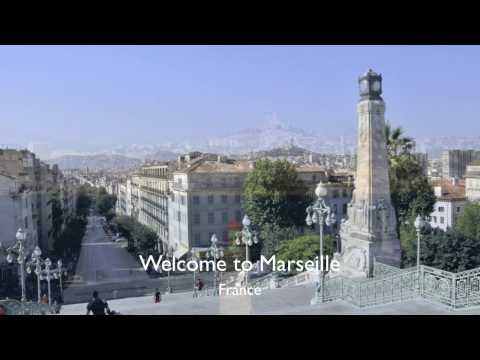 Marseille - Marseille, is the 2nd most populous French city as well as the oldest city in France. It forms the third-largest metropolitan area, after those of Paris and ...