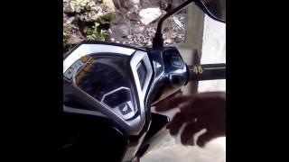 Nonton DIY||membuat REMOT motor dengan Hp, Tanpa ic microcontroler Film Subtitle Indonesia Streaming Movie Download