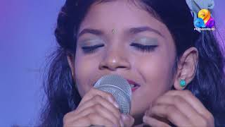 Video Top Singer | Musical Reality Show | Flowers | Ep# 92 MP3, 3GP, MP4, WEBM, AVI, FLV Januari 2019