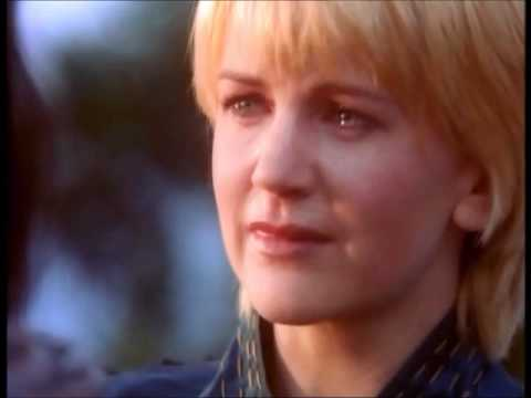 **Xena: Warrior Princess || AFIN || The Finale Scene**
