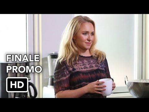 Nashville - Episode 3.22 - Before You Go Make Sure You Know (Season Finale) - Promo