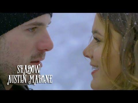 Austin Mahone SHADOW (Tradução) Trilha Sonora de I Love Paraisópolis (Lyrics Video)HD.