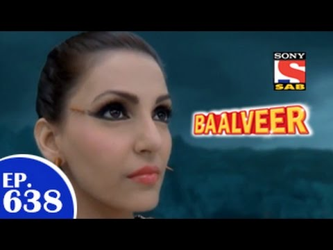 Video Baal Veer - बालवीर - Episode 638 - 2nd February 2015 download in MP3, 3GP, MP4, WEBM, AVI, FLV January 2017