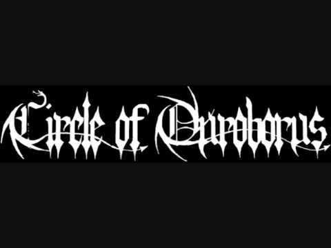 Circle of Ouroborus - Dimicatio online metal music video by CIRCLE OF OUROBORUS