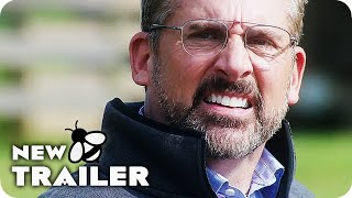 IRRESISTIBLE  Trailer (2020) Steve Carell Comedy Movie by New Trailers Buzz