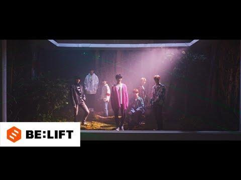 ENHYPEN (엔하이픈) 'Let Me In (20 CUBE)' Official MV