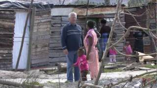 Grabouw South Africa  city photo : Agape Ministries: Grabouw, South Africa
