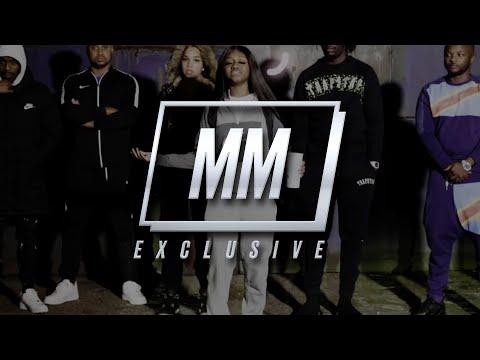 Teezandos – Need Focus (Music Video) | @MixtapeMadness