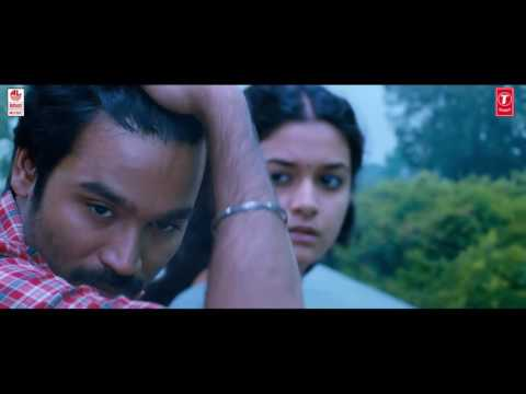 Thodari 2016 Tamil Video Song Adada Ethuyenna
