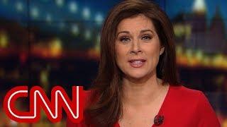 Video CNN's Burnett slams Trump allies for shielding him MP3, 3GP, MP4, WEBM, AVI, FLV April 2018