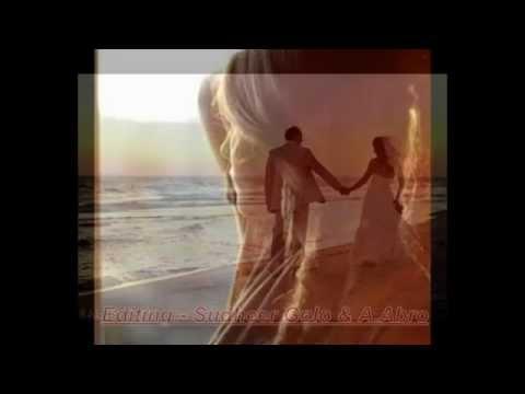 Video Main Tere Sang Kase Chalon Sajna Noor Jahan download in MP3, 3GP, MP4, WEBM, AVI, FLV February 2017